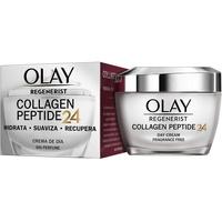 Olay Regenerist Collagen Peptid 24 Cr 50M