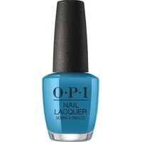 OPI Scotland Collection Grabs The Unicorn By the Horn