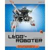 dpunkt.verlag LEGO®-Roboter