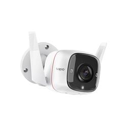 TP-Link Tapo C310 Outdoor Cam IP-Überwachungskamera