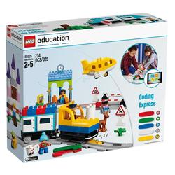LEGO® DUPLO® - 45025 - Digi-Zug