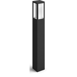 Philips Hue LED Außen-Stehlampe Impress
