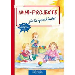 Mini-Projekte
