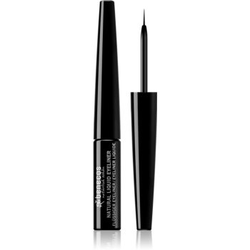 Benecos Natural Beauty Flüssige Eyeliner Farbton Black 3 ml
