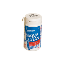 YACHTICON Aqua Clean AC 10.000 ohne Chlor 100 g Pulver