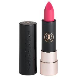 Anastasia Beverly Hills Nr. 12 - Stargazer Lippenstift 3.2 g Damen