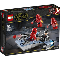 Sith Troopers? Battle Pack