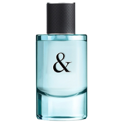 Tiffany & Co. Tiffany & Love For Him Eau de Toilette (EdT) 50ml