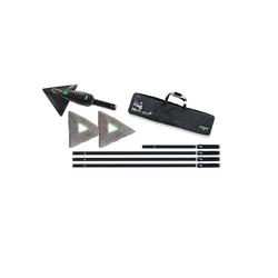 Unger Stingray-Set 450 OS