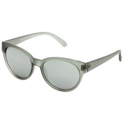 MAUI Sports Sonnenbrille 5016 grau transparent Sonnenbrille