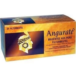 ANGURATE Magentee Filterbtl. 38 g