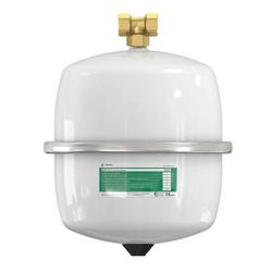 Trinkwasserausdehnungsgefäß Flamco Airfix D 8 Liter