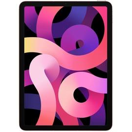 Apple iPad Air 10.9 2020 64 GB Wi-Fi rosegold