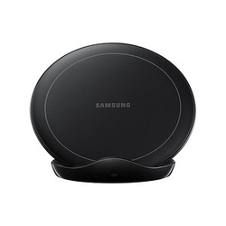 SAMSUNG Wireless Charger Stand Induktive Ladestation