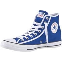 blue-white/ white, 37