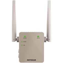 Netgear EX6120 AC1200 WLAN Repeater