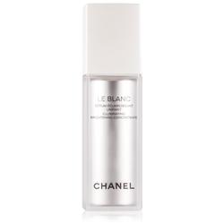 Chanel Le Blanc Serum 30 ml