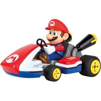 Carrera RC Mario Kart Mario - Race Kart mit Sound (370162107)