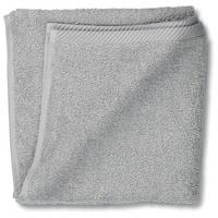 Kela 23176 Abtrockentuch für die Hände Grau