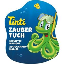 Tinti Zaubertuch TD