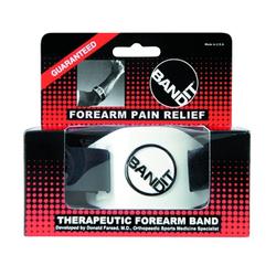 Therapeutisches Unterarmband - Pro Band