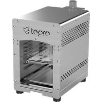 Tepro Toronto Basic