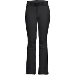 Goldbergh - Pippa Ski Pant W Black - Skihosen - Größe: 34