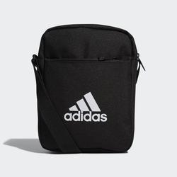 Organizer Tasche