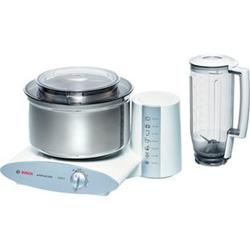 Bosch Küchenmaschine MUM6N21 universal plus