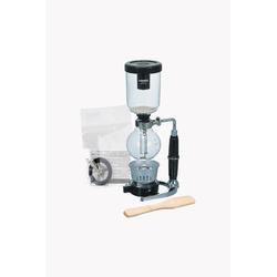 Hario Coffee Syphon Profi-Set