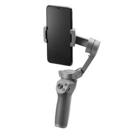 Handy-Gadgets