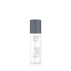 Charlotte Meentzen Meentzen for Men - After Shave Balsam - 50ml