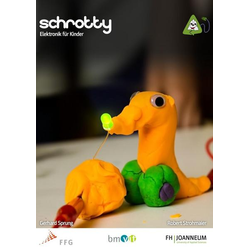 Schrotty