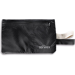 Tatonka Flip In Pocket black (040)
