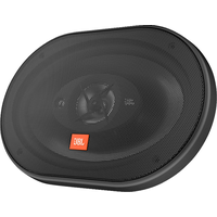 JBL Stage 9603E