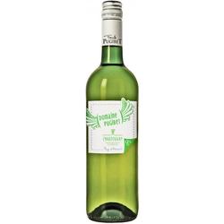 Domaine Pugibet Chardonnay 2019