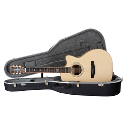 Lakewood M-52 Edition 2019 Westerngitarre