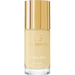 Dr. Grandel Timeless - Serum - 30 ml