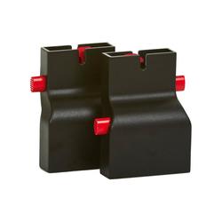 ABC Design Kinderwagen-Adapter