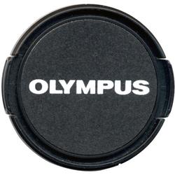 OLYMPUS LC-52C Objektivdeckel für M.Zuiko 9-18mm / M.Zuiko 12-50mm