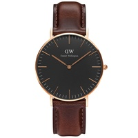 Daniel Wellington DW00100137
