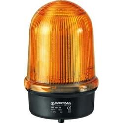Werma LED-Rundumsignalleuchte 24V DC ge 280.320.55