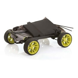 HAUCK Eco Mobil braun