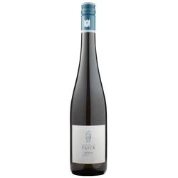 Riesling Classic - 2019 - Flick - Deutscher Weißwein
