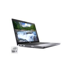 Dell Latitude 5411-9236, Windows 10 Pro 64-Bit Notebook