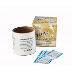 Tear-Aid Reparaturset Rolle Typ A