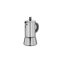 Cilio Espressokocher Espressokocher FIGARO 17 cm