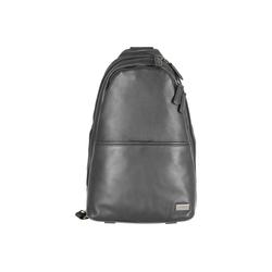 Bric's Cityrucksack Torino Sport Bag Rucksack 36 cm