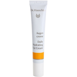 Dr. Hauschka Eye And Lip Care Augencreme 12,5 ml