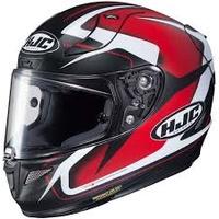 HJC Helmets RPHA 11 Bludom MC1